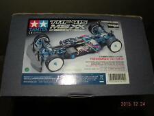TAMIYA R/C 1/10 TRF 415 MSXX 4WD CHASSIS KIT 49419