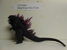 Japan Bandai Millenium Godzilla Movie Monster Figure
