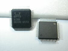 1pcs New Realtek ALC888 7.1+2 Channel High Definition HD Audio Codec IC Chip Hot