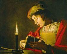 Laura Mancinelli - I dodici abati di Challant - Einaudi - 9788806137892