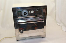 Alter Memmert  Wärmeschrank Brutschrank  Trockenschrank Inkubator 750 Watt/g6