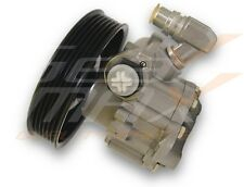 Power Steering Pump for MERCEDES-BENZ C-Class GL-Class M-Class R-Class /DSP981/