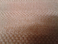 (1017) 1981, 1982 Volkswagon Rabbit L Pickup Upholstery Fabric