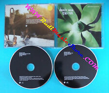 CD Singolo Depeche Mode Exciter(Multimedia & Interview CD) IPKCDSTUMM190(S26)