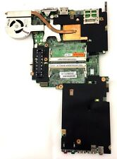 IBM 60Y4016 Lenovo Thinkpad X61 Laptop Motherboard