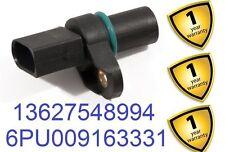 Bmw E46 E90 E91 E92 E93 316 318 320 I Kurbelwelle Sensor 13627548994
