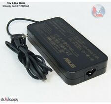 Wholesale Genuine 120W AC Adapter Charger for ASUS G74 G74sx G74S