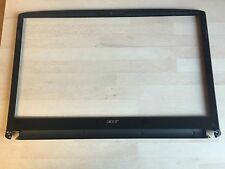 "ACER ASPIRE 8920 8920G  SERIES 18.4"" LCD SCREEN BEZEL SURROUND 6051B0286101"