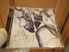 Used_CD Shining Diva The Best Of Sarah Brightman FREE SHIPPING FROM JAPAN BE59