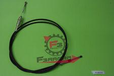 F3-33301315 Cavo Cambio marce Piaggio APE MP 601 CLASSIC 06/07  Originale 652048