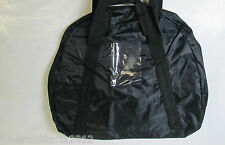 Police Body Armour Bag Used Condition Security Dog Handler