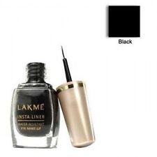Lakme Insta-Liner Water Resistant Eyeliner (9ml)