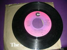 """Pop 45 Stacy Lattisaw """"Love On A Two Way Street/ Baby I Love You"""" Cotillion VG+"""