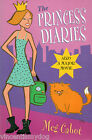 The Princess Diaries by Meg Cabot (Paperback, 2001)