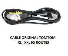 TOMTOM CABLE MINI USB  MODELOS GO ONE XL XXL 520 720 630 530 730 920 930 V2TOM
