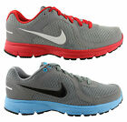 NIKE AIR RELENTLESS MENS SHOES/SNEAKERS/TRAINERS/RUNNING ON EBAY AUSTRALIA!