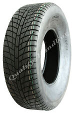 25 x 8.00-12 ATV quad tyre, high speed road legal tyres buggy cart mower 25x8-12