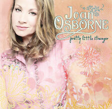 Pretty Little Stranger by Joan Osborne (CD, Nov-2006, Vanguard)
