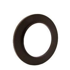 Step up Filteradapter - 52mm Filter für 49mm Objektiv