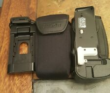 Nikon MB-D10 Battery Grip for Nikon D700, D300,  Genuine OEM!