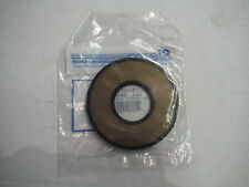 new Sierra 15-2030 Oil Seal replaces Kawasaki 92049-3706