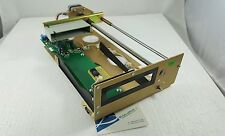 Qualstar Tape Library I/O Port Assembly With Motor 500750-01-3/500607-01-5