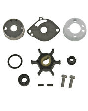 Yamaha 2B 2-Stroke Outboard Water Pump Repair Kit (6A1-W0078-02)