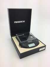 Presidium Electronic Jewelry 100ct x .01ct Carat Scale PCS-100 Diamond Gemstone