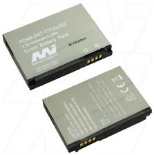 D-X1 BAT-17720-002 1400mAh battery for Blackberry 9500 9530 Storm