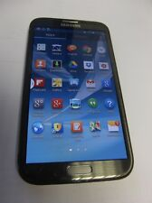 Samsung Galaxy Note II GT-N7100 - 16GB - Grey Unlocked) Smartphone (9879)