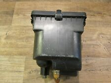 2001 Can Am Bombardier Traxter XT 500 7424 4x4 Air Filter Cleaner Box Housing