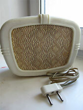 Russian Soviet Home Radio Beam Bakelite 1959  Радио Луч