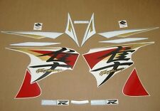 GSX-1300R Hayabusa 2014 full decals stickers graphics kit set 1340 L4 L3 Busa