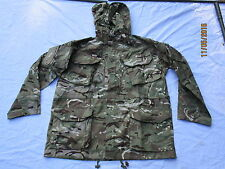 Smock 2 Combat Windproof,Multi Terrain Pattern,MTP,PCS,Multicam,2015,Gr.170/88