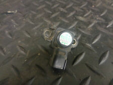 2003 MERCEDES A 160 W168 5DR MAP SENSOR A0041533228