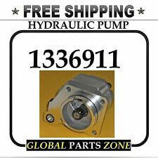 NEW HYDRAULIC PUMP GROUP PISTON for Caterpillar 1336911 1262083 FREE DELIVERY!!!