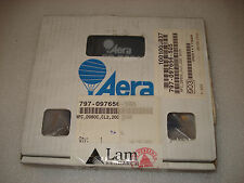 (Brand new) Advanced Energy/ Aera FC-D980C Mass Flow Controller Range 200 SCCM
