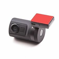 Itracker mini 0806-pro GPS auto cámara Full HD Dashcam 2x SD-tarjetas Dash-Cam