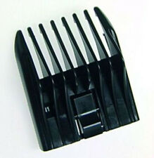 MOSER PRIMATE VARIO ATTACHMENT COMB 4,6,9,11,13,16,18 MM