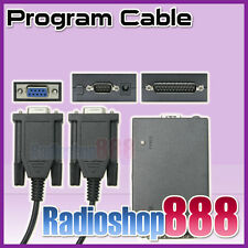 Programming-RIB-Radio-Interface-Box-Kit-for-Motorola-Radios-as-RLN4008 6-013