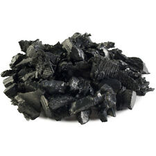 1 Full Pallet of Playsafer Landscape Rubber Mulch Painted Black
