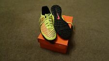 Nike Magista  size 7 mens trainers never worn in box