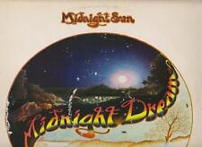 midnight sun - midnight dream ( 1974 ) -   LP-re-release