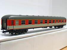 Roco H0 Abteilwagen Am 1. Klasse DB (N137)