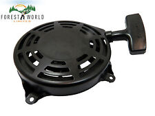 PULL RECOIL STARTER ASSEMBLY For BRIGGS & STRATTON 497680 12 CID