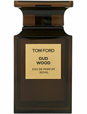 Tom Ford Oud Wood - EDP - For Unisex -  5ml Travel Perfume Spray