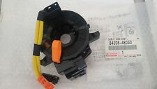 LEXUS RX300/330/350  GENUINE SPIRAL CABLE 84306-48030