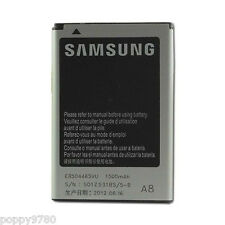 New Samsung OEM EB504465VU Cell phone Battery For Galaxy 3 I5800 Apollo Mini 580