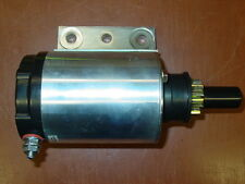NEW starter for Kohler Engines Air Cooled K-241 K-301 K-341 5755
