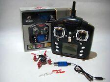 Quadricottero Nano,V272, RC 2,4 Ghz, Gyro 6 assi, Drone, Mode 2, LED, Micro, 360